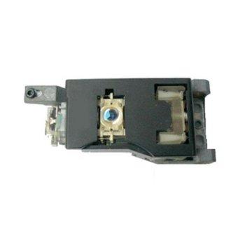 Sony Optik C / Optik 400C PS2 Fat / Tebal