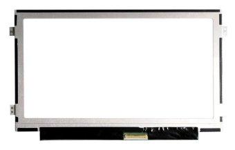 10.1 Laptop Screen INC LED Slim for Clevo M1100 (Intl)