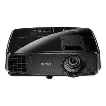 BenQ Projector MS-506 - Hitam