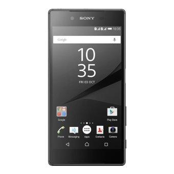 Sony Xperia Z5 Dual - 32GB - Hijau