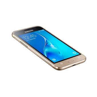 Samsung Galaxy J120 - 8GB - Gold