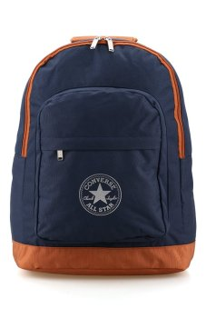 Jual Produk dan Promo Converse Backpack Bps140202 Navy Terbaik ... 5db906e46e