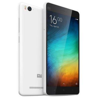 Mi 4i   16GB   Putih Harga Murah   image 5647762 1 product