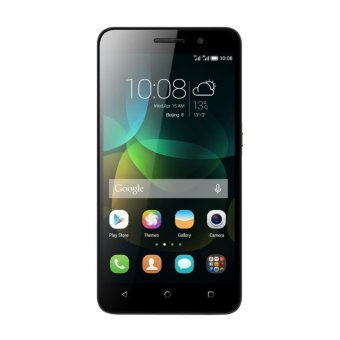 Huawei Honor 4C - 8GB - Hitam