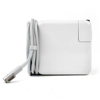 Apple Macbook 60W Power Supply (Intl)