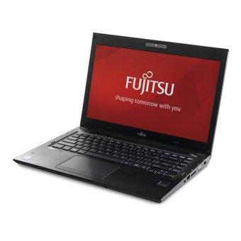 Fujitsu Lifebook U536 026 - 13.3