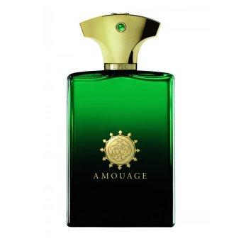 Amouage Epic for Men Eau de Parfum - 100 mL