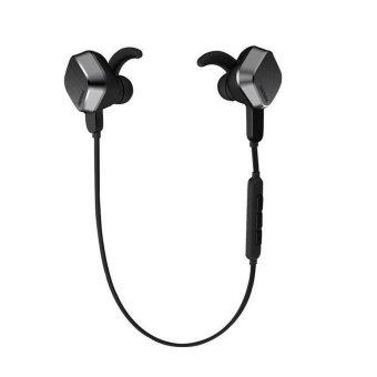Rb S8 Olahraga Nirkabel Bluetooth 41 Source · Kelebihan Remax S2 Bluetooth Sporty .