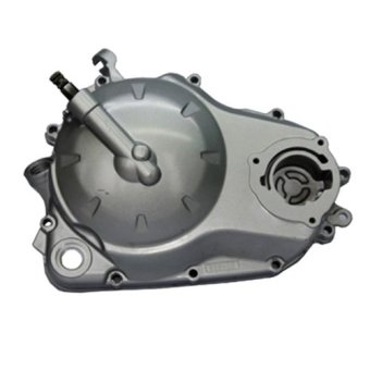 harga Sys Bak Kopling Yamaha Jupiter MX Lazada.co.id