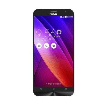 Asus Zenfone 2 Laser 5.5'' 4G - 16GB - ZE550KL - Putih