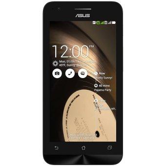 Asus Zenfone 4C - ZC451CG - RAM 2GB - 8GB - Merah