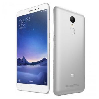 Xiaomi Redmi Note 3 Pro - 16GB - Putih