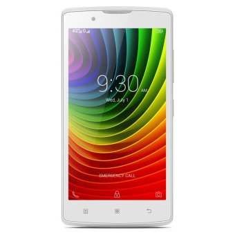 Lenovo - A2010 - 8GB - Putih