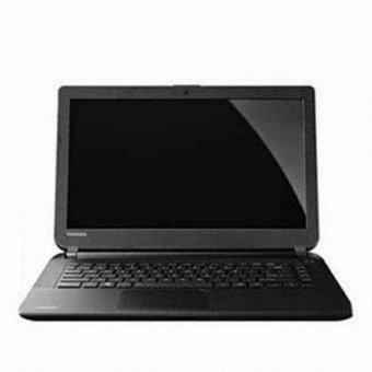 Toshiba C840-1029 hitam