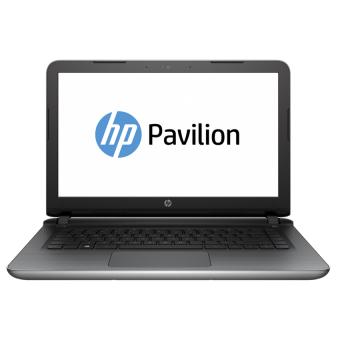 HP 14-AB133TX - 4GB - Ci7-6500U - 14
