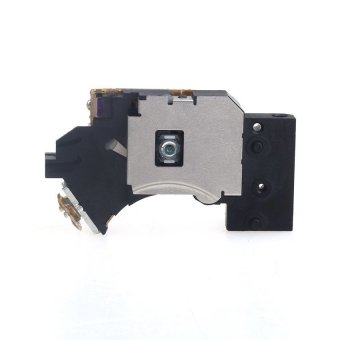 Generic Optical Laser Lens KHM-430 Replacement Repair Part for SONY PS2 Slim 70000 - Intl