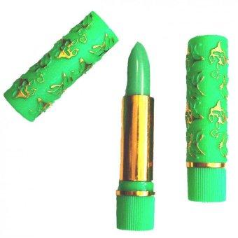 Hare Lipstick Arab 6 Pc Ori