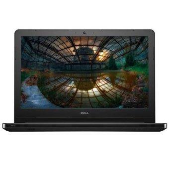 Dell Vostro 14 - 3458 i3-5005U Win7 Pro