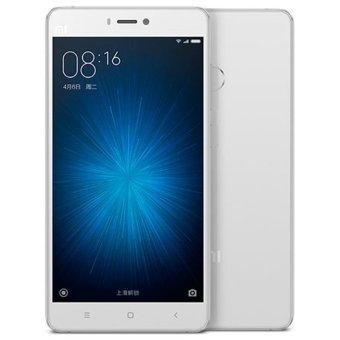 Xiaomi Mi 4s - 3GB - 64GB - Putih