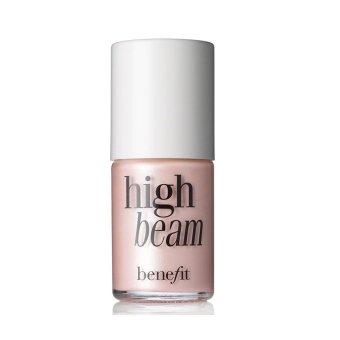 Benefit High Beam Travel Size 4.5 ml