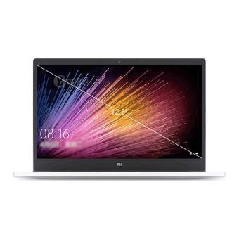 Xiaomi Mi Notebook Air 12.5 Inch Windows 10 - Silver(Silver)