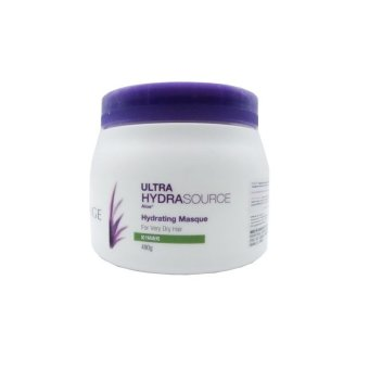 Matrix Biolage Ultra HYDRASOURCH Mask 490gr
