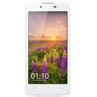 Oppo Neo 5 R1201 - 8GB - Putih
