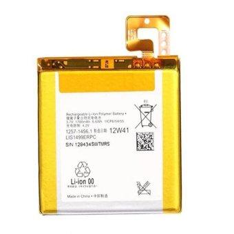 Sony - Battery Sony Ericsson Xperia T LT30 terpercaya