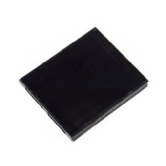 Universal Baterai HTC Z321e BK07100 (OEM) - Black terpercaya