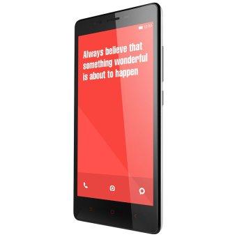 Xiaomi Redmi Note 3G   8GB   Putih Harga Murah   image 5967802 2 product