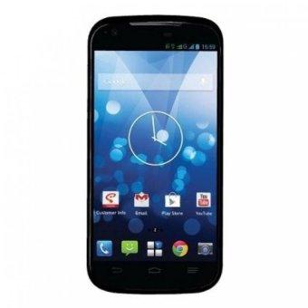 Smartfren Andromax V2 - 8GB - Putih