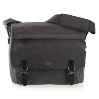 Jual TROOP LONDON SLING BAG TRP0207