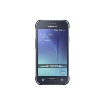 Samsung Galaxy J1 ACE VE - 8GB - Hitam