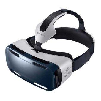 Samsung Gear Vr SM-R320 - Intl