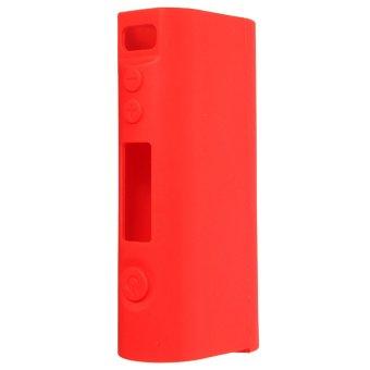 Audew Silicone Case Wrap for Kbox Subox Mini (Red)(INTL)