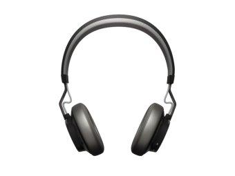 Jabra Move Wireless Headphone - Hitam
