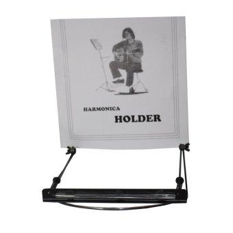 Dadi Harmonica Holder HH-001