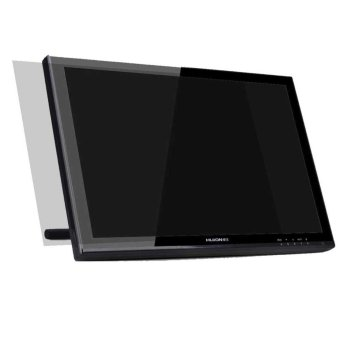 harga Huion GT190A Drawing Graphics Digital Pen Tablet Monitor Lazada.co.id