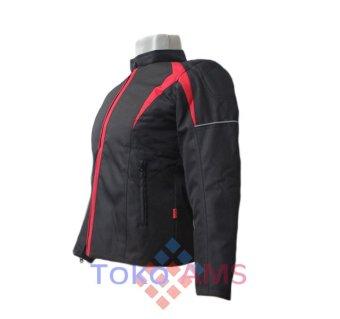 http://id-live.slatic.net/p/image-6064198-34acd6552509e8ba2b756c3ab2d255a1-product.jpg