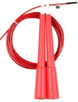 Fast Speed Jump Rope (Intl)