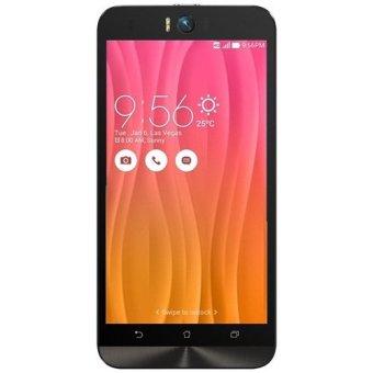 Asus ZenFone Selfie ZD551KL - 16 GB - Illusion Pink