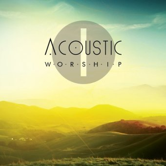 Insight Unlimited Acoustic Worship 1