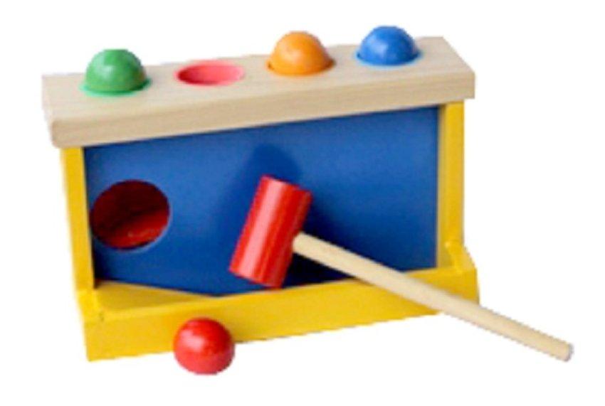 harga Atham Toys Palu Bola Lazada.co.id