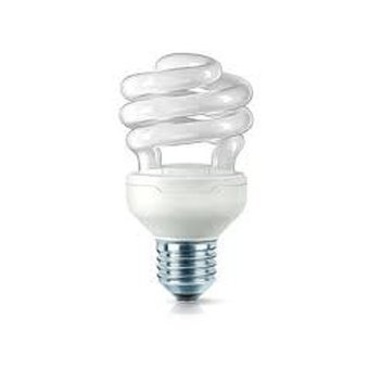 Philips Lampu Tornado 20W   Cool Daylight Harga Murah   image 609852 1 product
