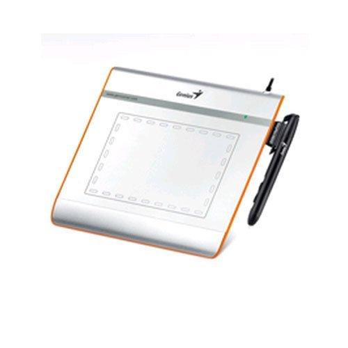 harga Genius Mouse Pen - Drawing Tablet EasyPen i405X Lazada.co.id