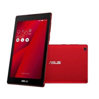 Asus Zenpad C Z170CG - 5MP - 8GB - Merah