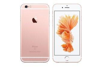Apple iPhone 6s Plus - 16GB - Rose Gold