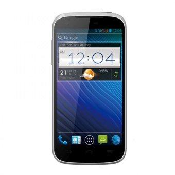 Smartfren Andromax V2 - White Bonus Paket Data 600MB