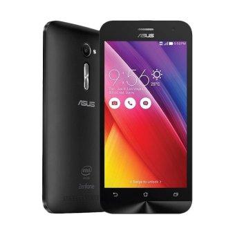 Asus ZenFone Go ZB452KG - 8GB - 5MP - Hitam