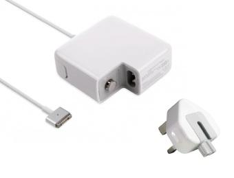 85W Apple MacBook A1424 A1398 Charger Adaper (Intl)